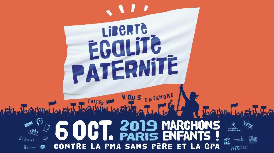 Mgr Jean-Pierre Cattenoz sera présent à la manifestation du 6 octobre