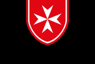 L'engagement de l'Ordre de Malte France pour la défense de la vie depuis sa conception jusqu'à sa fin naturelle