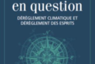 Face au climato-catastrophisme, être climato-sceptique