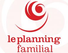 Le Planning familial défend l'islamisme : les extrêmes se rejoignent