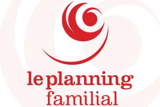 Quand le Planning familial pas content, lui recevoir subventions