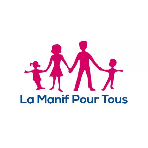 """Ludovine de La Rochère : """"Le Président de la République se moque des Français"""""""
