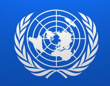 Une résolution de l'ONU mentionne les «droits reproductifs» dans sa réponse à la pandémie du COVID-19