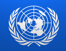 """L'islamophobie"" en débat à l'ONU"