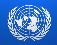 "Plus de ""mari"" ni de ""femme"" selon l'ONU"
