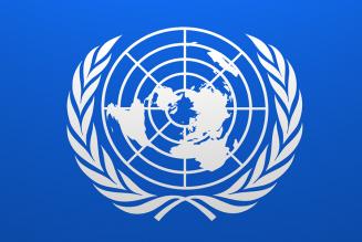 Nous demandons au Comité des droits des personnes handicapées de l'ONU de condamner la France et sa législation