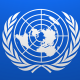 Une alliance pro-vie à l'ONU