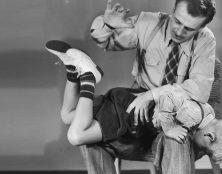 Priver les parents du droit de sanctionner, c'est les priver de leur autorité