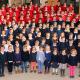 Financez un bâtiment pour le Collège Bienheureux Charles de Foucauld