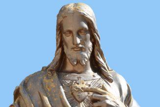 Des catholiques poussent l'idée d'une consécration de la France au Sacré-Coeur