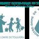 L'école et le collège Notre-Dame de Toulvern poursuivent leur croissance à la rentrée