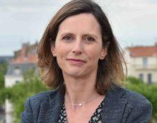 Emmanuelle Ménard va poursuivre Twitter en justice
