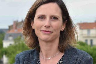 Scandale du temps programmé : Rappel au règlement du député Emmanuelle Ménard