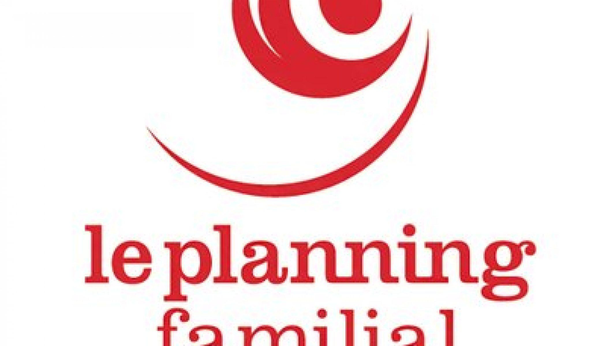 Le Planning familial reconnu comme associations éducative complémentaires de l'enseignement public