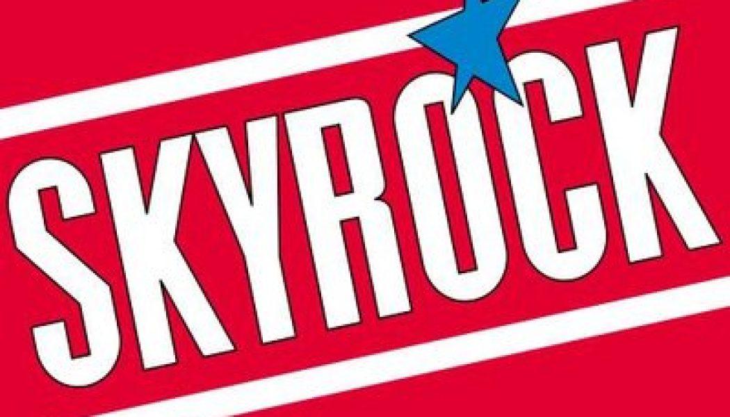 Le patron de Skyrock veut lancer une radio pour les militaires