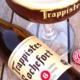 Rochefort 6 : les 5 infos à savoir pour briller
