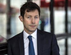 François-Xavier Bellamy ira manifester contre la PMA le 6 octobre