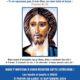 Notre-Dame de Bonne Nouvelle (Paris 2è) – Catéchèse pour adultes et jeunes les lundi et jeudi