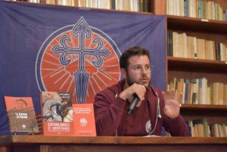 La 7e université d'été d'Academia Christiana, sous le signe de l'engagement