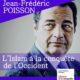 5 novembre : L'Islam à la conquête de l'Occident, conférence de Jean-Frédéric Poisson