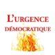 L'urgence démocratique