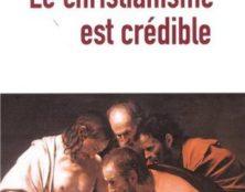 Le Nouveau Testament, en tête de la littérature de l'Antiquité