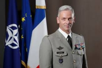 Un bref échange à l'Assemblée Nationale sur armées et « chaos généralisé »