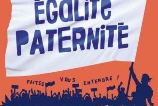 Le gouvernement veut inscrire «mère» et mère» sur les actes de naissance des enfants fabriqués par PMA