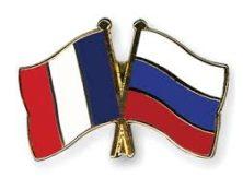 France-Russie : après les belles paroles, attendons les actes…