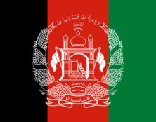 Les chrétiens afghans n'intéressent personne