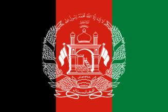 Bras de fer sanglant entre islamistes en Afghanistan