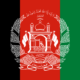 L'Afghanistan, ou 1.000 milliards de dollars pour rien