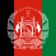 Les Américains négocient avec les talibans pour leur offrir l'Afghanistan