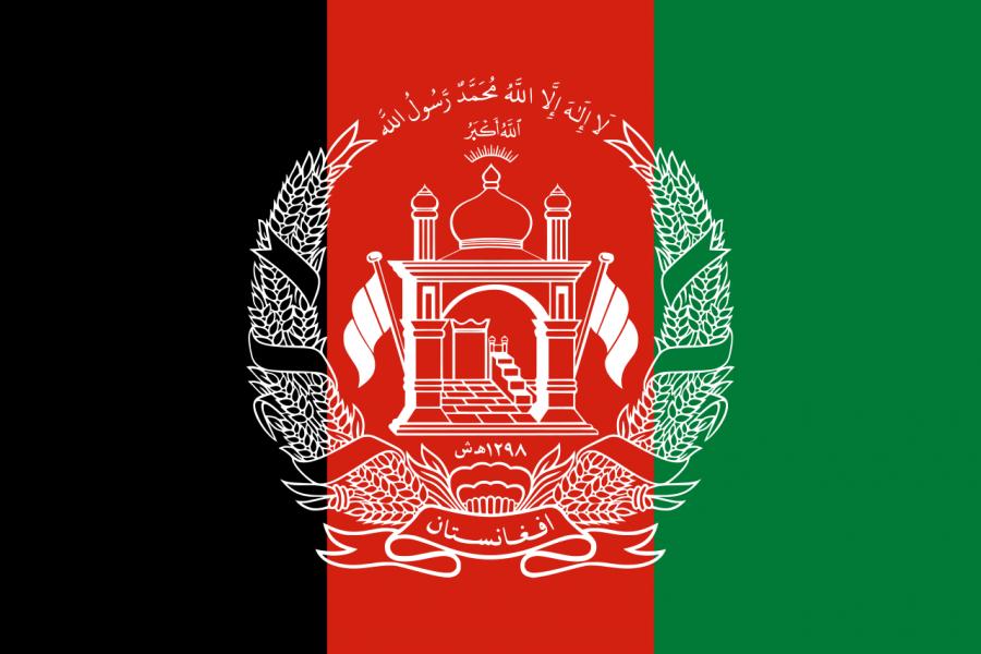 Les Américains accélèrent leur retrait d'Afghanistan