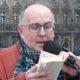 Pierre Vouters, Requiescat in pace