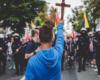 Les évêques conseillent aux parents de retirer leurs enfants des cours d'éducation sexuelle si leur contenu contredisent les valeurs catholiques