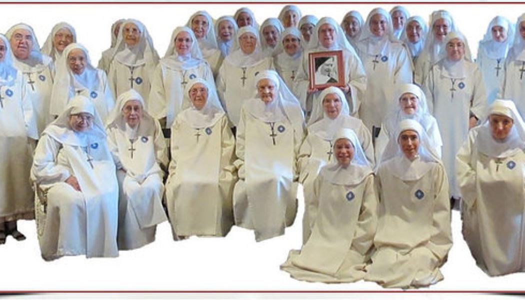 Petites Sœurs de Marie, Mère du Rédempteur vs le Dicastère pour la vie consacrée
