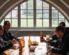 Tout savoir sur les bières de Saint-Wandrille en 7 anecdotes