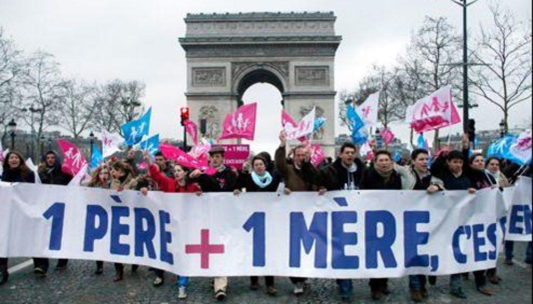 Les Champs-Elysées seront réservés aux piétons le 6 octobre