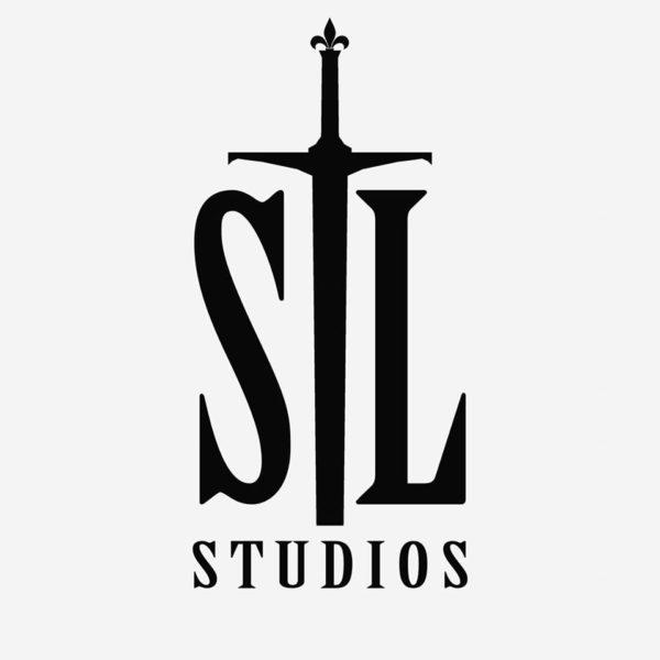 Saint-Louis Studios cherche des soutiens