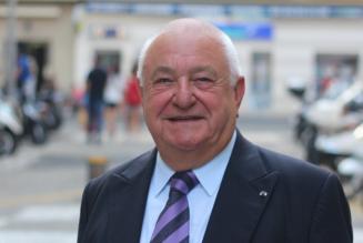 Alliance RN-CNIP aux municipales dans les Alpes-Maritimes