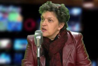 Le juge Defarge, qui a condamné les Identitaires, est plus clément avec les immigrés clandestins