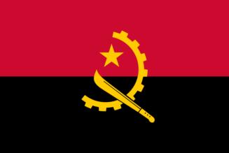 Traité entre le Saint-Siège et l'Angola