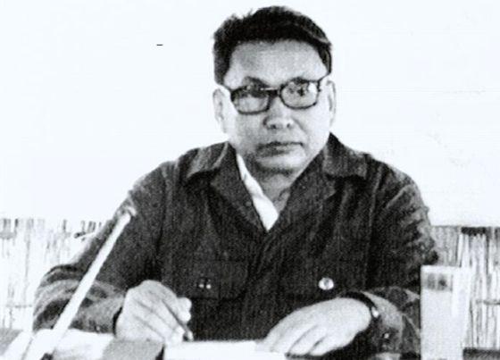 Gérard Noiriel ou Pol Pot comme modèle culturel