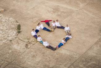 SOS Chrétiens d'Orient fête ses 6 ans (déjà !)