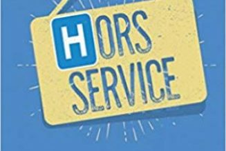 Hors Service : 3 questions à l'abbé Amar