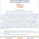 12 novembre : Cycle de conférences du Collège Saint Germain – L'Eglise et la modernité