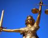 Interdiction de manifestation religieuse : en Dordogne, Civitas fait une nouvelle fois condamner l'État