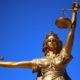 La Bible « incompatible avec la notion de dignité humaine » selon un tribunal britannique