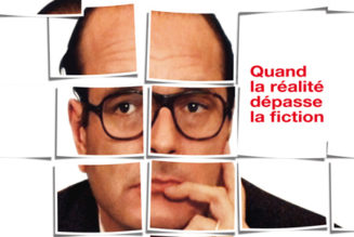 Jacques Chirac : le plus détestable et le plus nocif des présidents de la Ve République ?